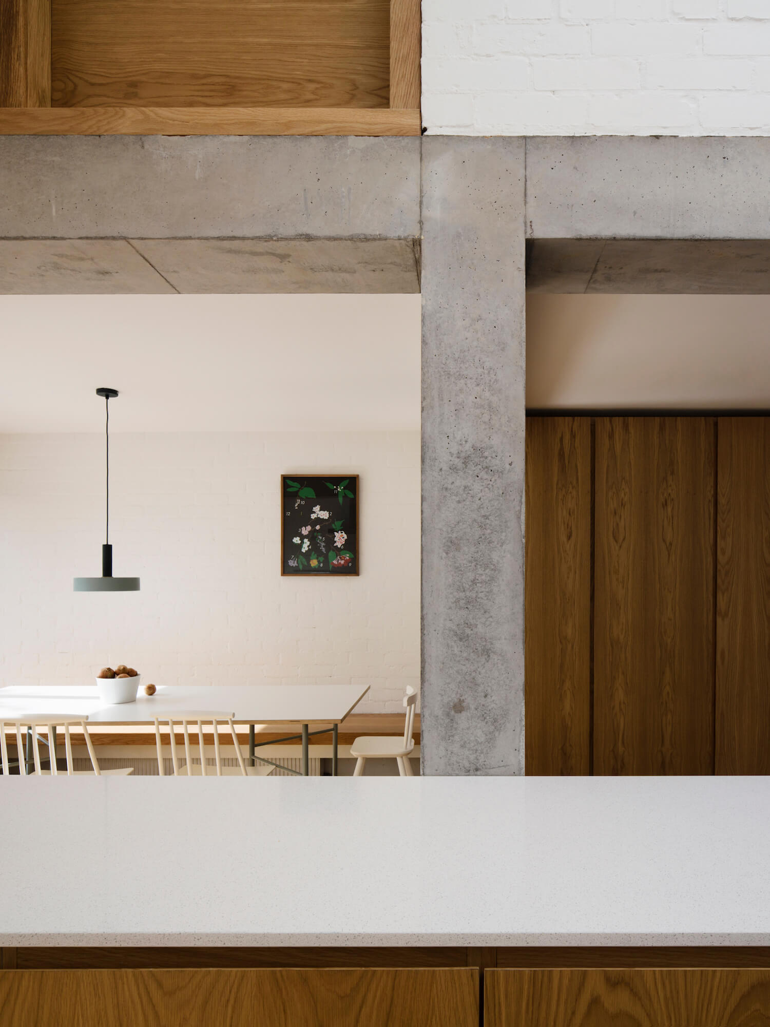est living dublin house RWK architects 2