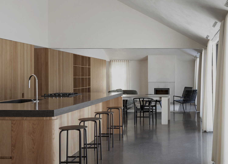 est living gathier residence atelier barda 10