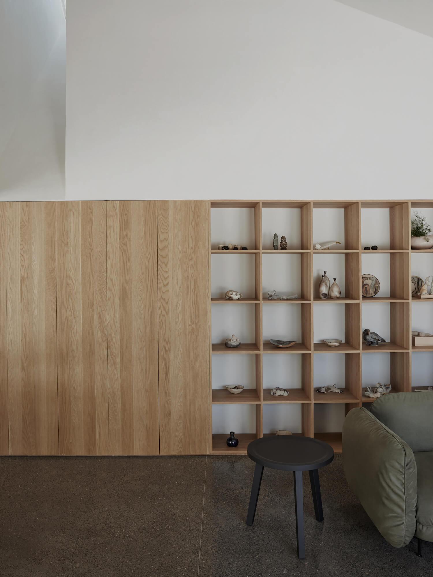 est living gathier residence atelier barda 12