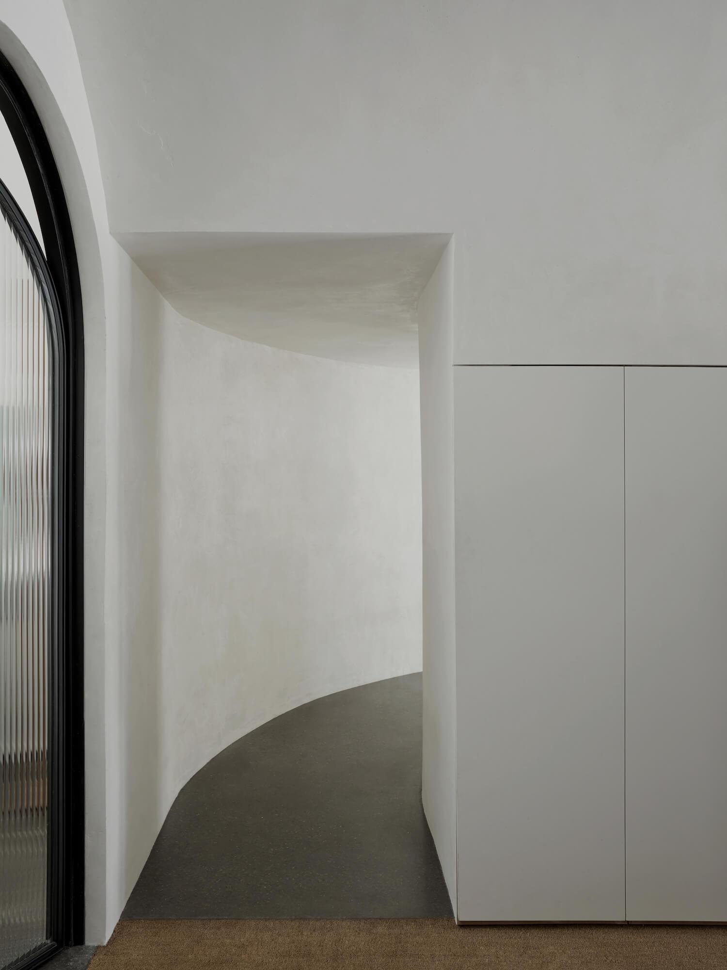 est living gathier residence atelier barda 13