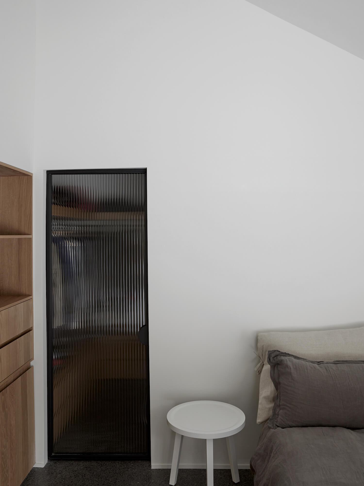est living gathier residence atelier barda 16