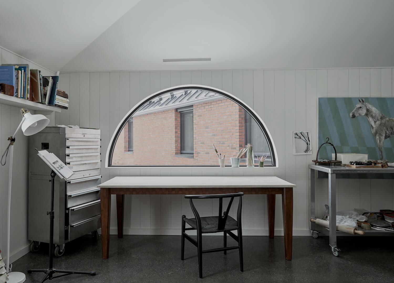 est living gathier residence atelier barda 17