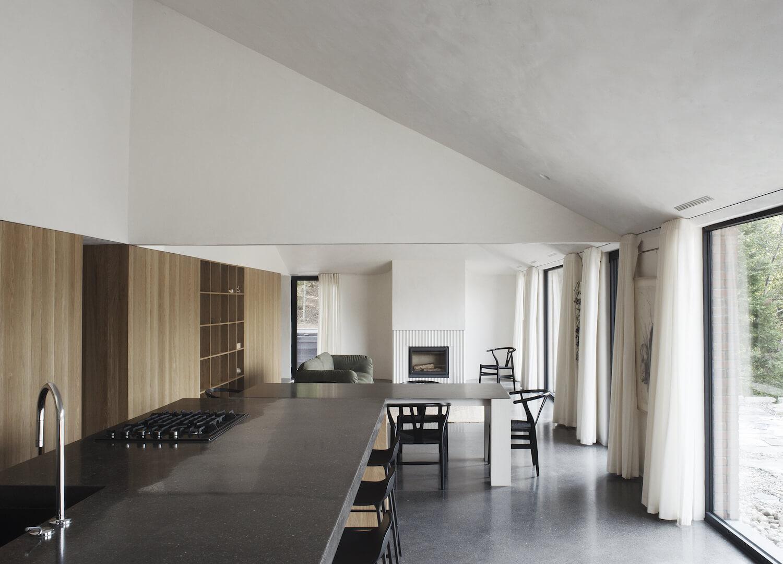 est living gathier residence atelier barda 5