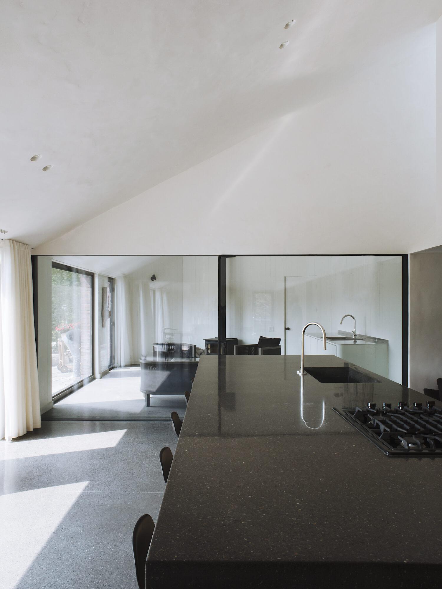 est living gathier residence atelier barda 7
