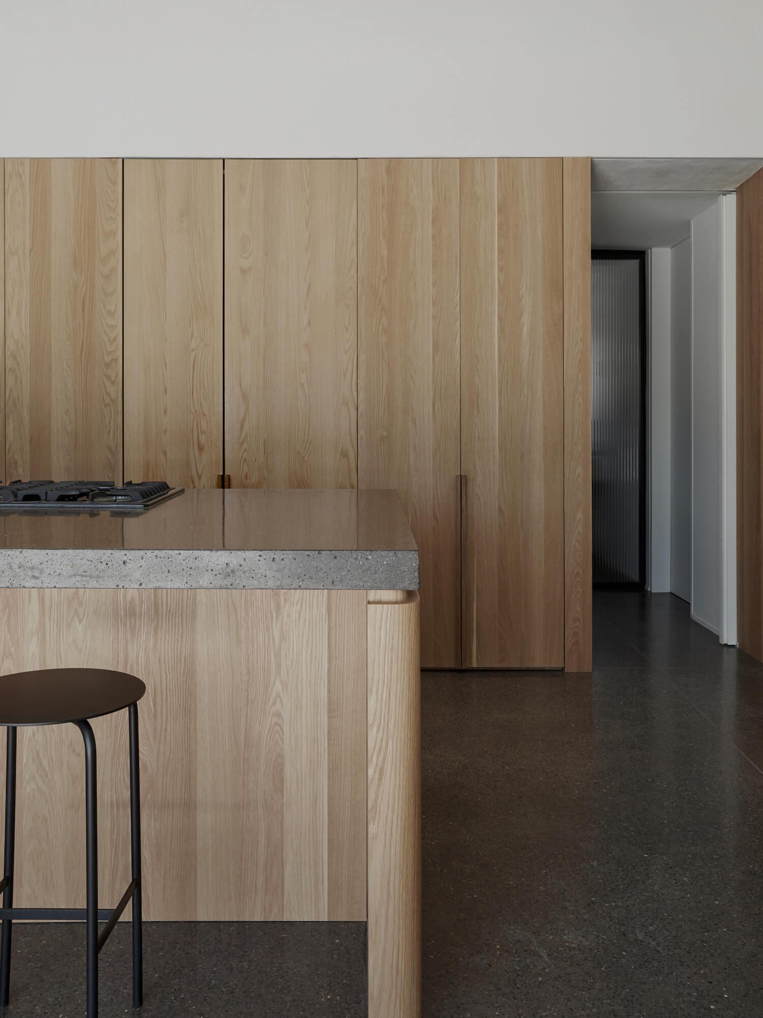 est living gathier residence atelier barda 9