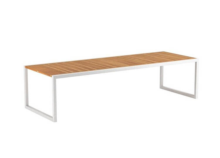 Ninix Dining Table