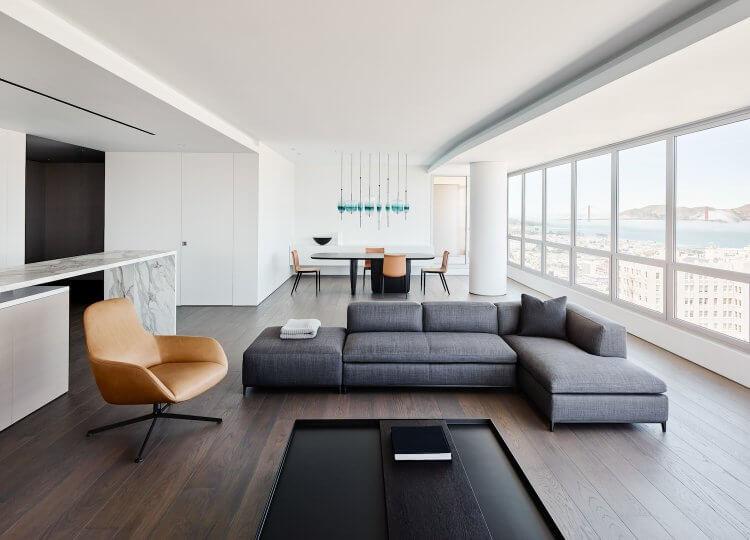 est living private residence garcia tamjidi 1 750x540