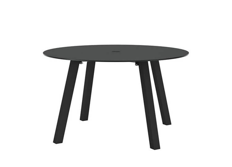 Discus Dining Table