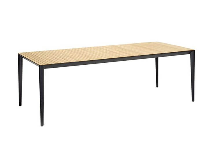 Unite Dining Table