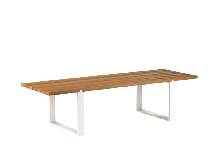Vigor Dining Table
