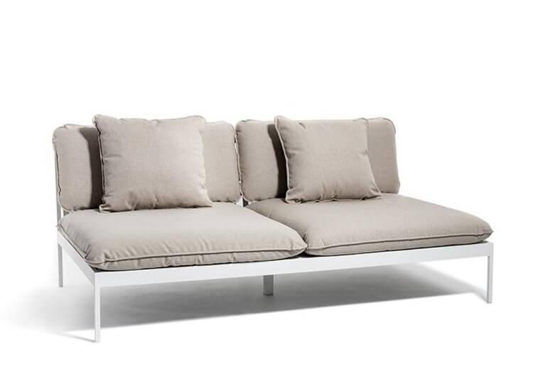 Bönan Modular Lounge