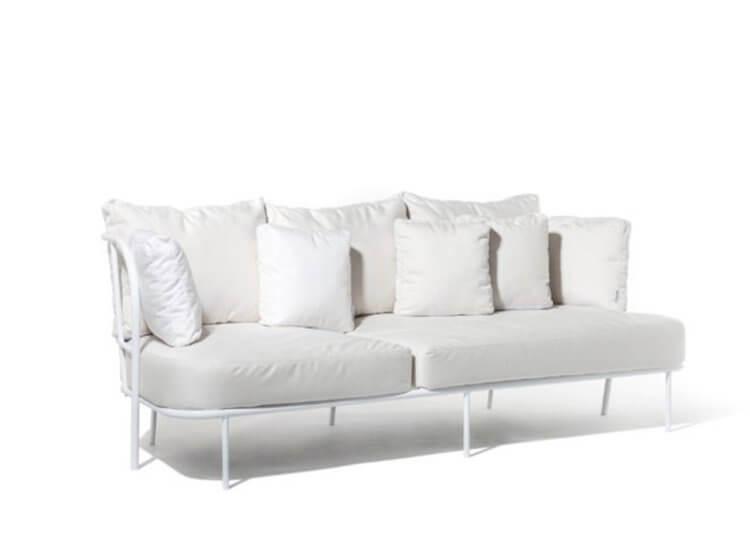 Salto Lounge Parterre