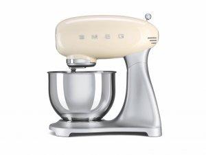 Smeg 50s Style Stand Mixer