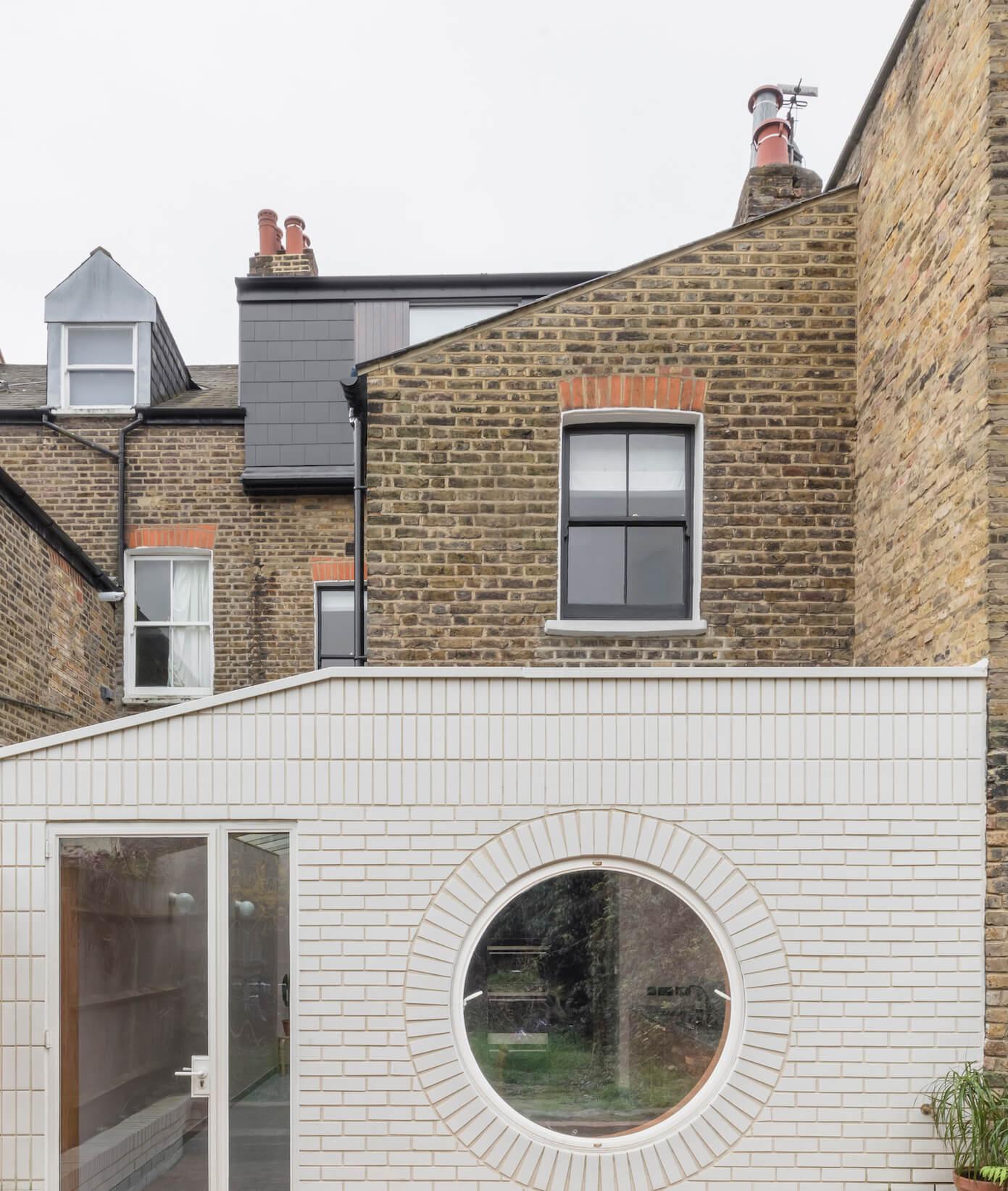 est living terrazzo house simon astridge 1 1