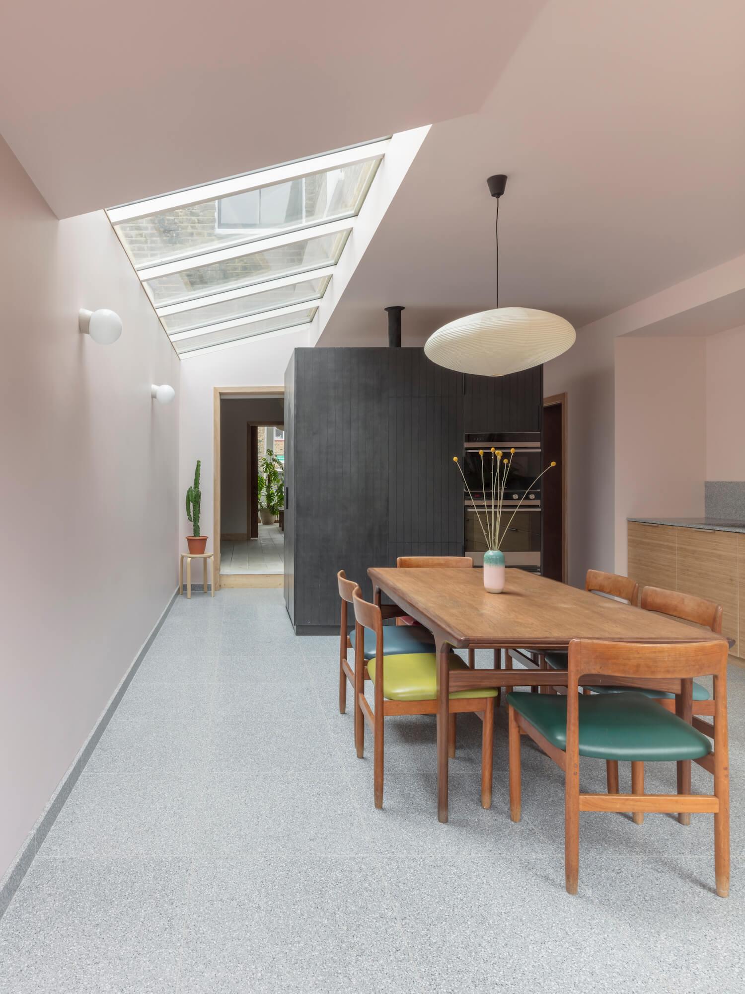 est living terrazzo house simon astridge 4