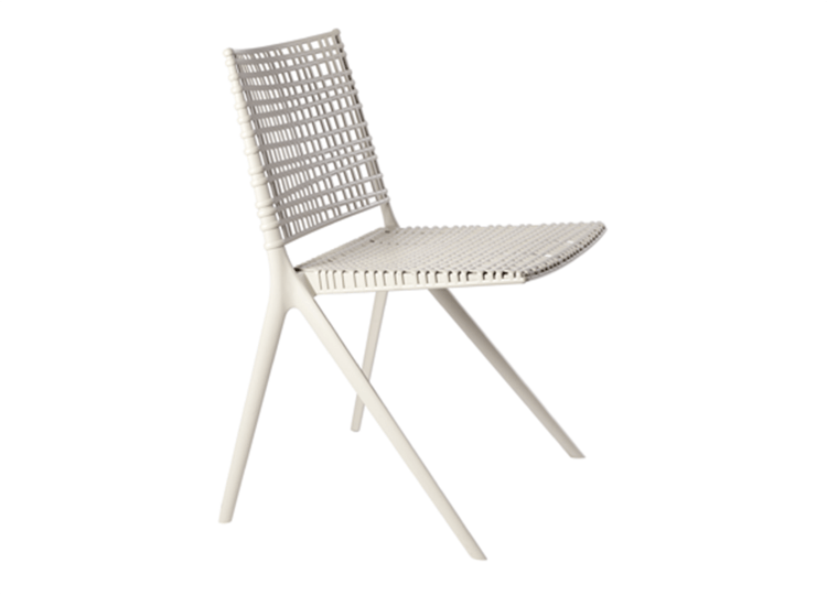 Tribu Branch Side Chair