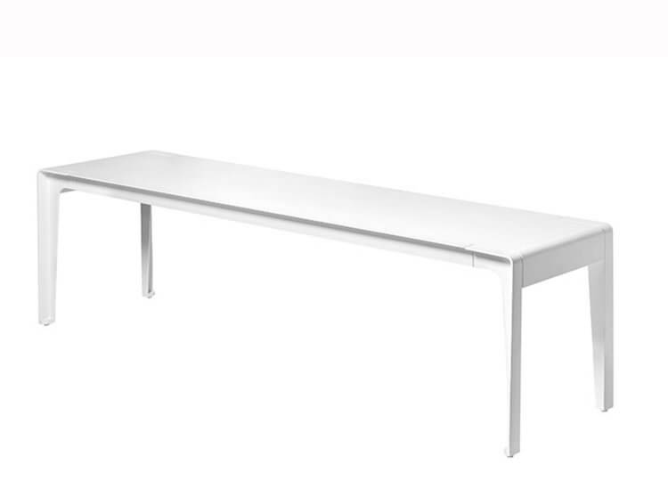 Tribu Mirthe Bench