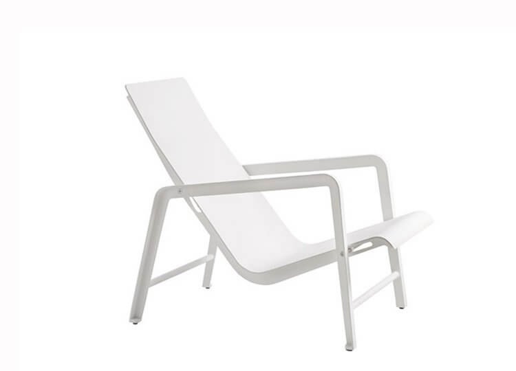 Tribu Mirthe Easy Chair
