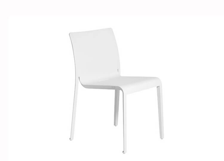 Tribu Mirthe Side Chair