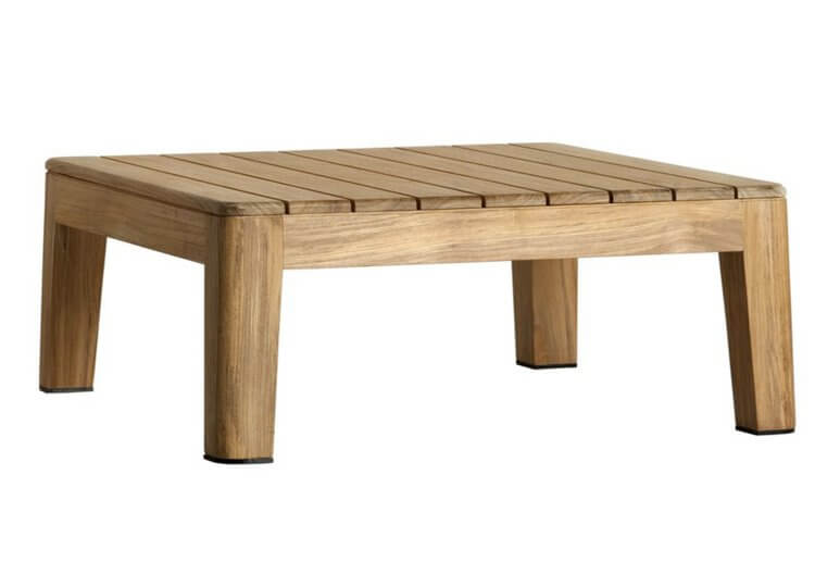 Tribu Mood Coffee Table Cosh Living
