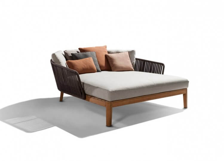 Tribu Mood Daybed