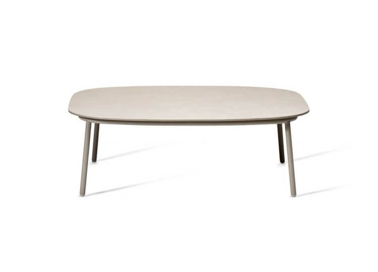 Tribu Tosca Coffee Table