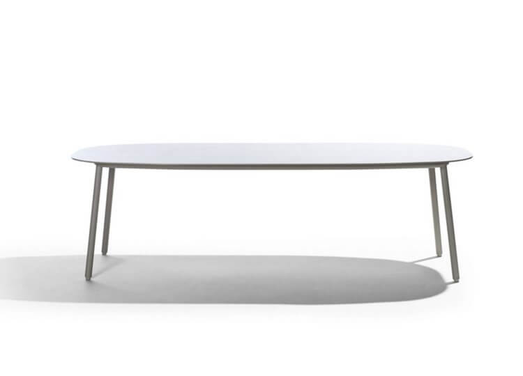 Tribu Tosca Dining Table