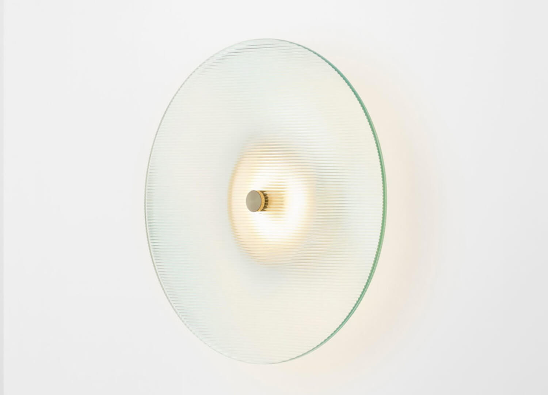 ross gardam nebulae wall lamp 01