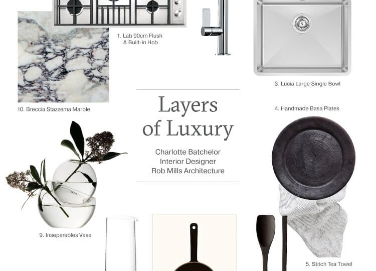est Living Abey Feature  Moodboards Charlotte Batchelor 750x540