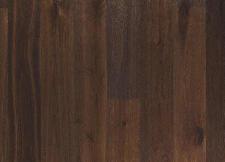Oak Aurum Admonter