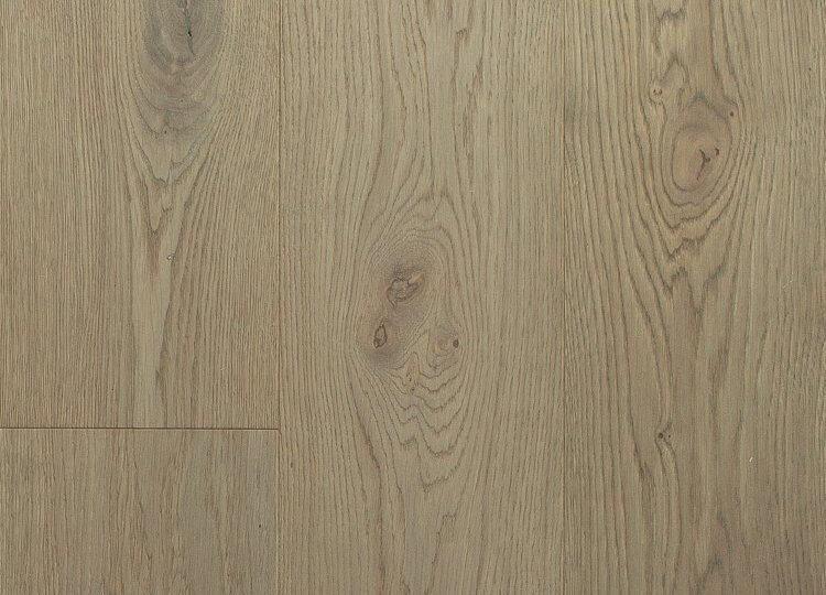 Oak Callis Admonter