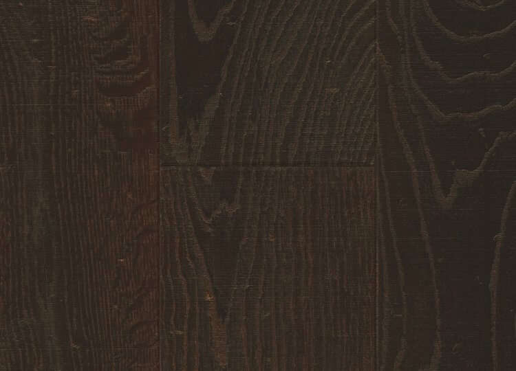 Admonter Oak Dark