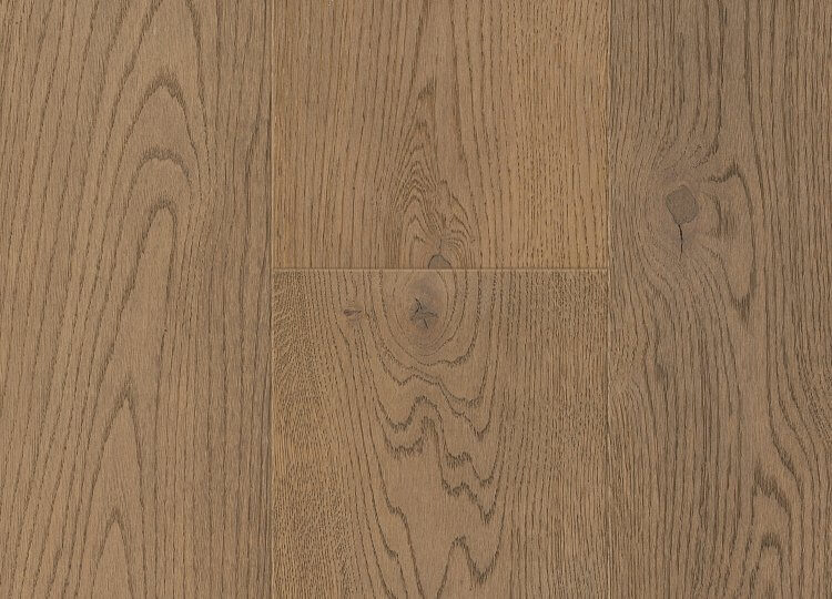 Admonter Oak Grey