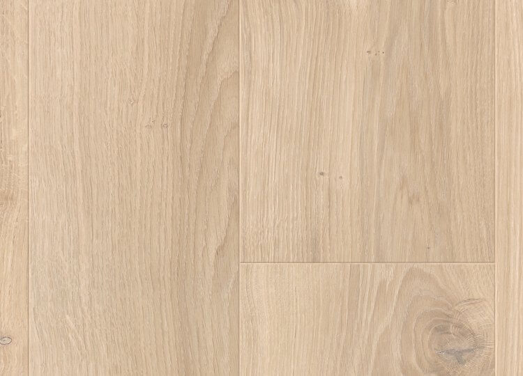 Oak Superbianco Admonter