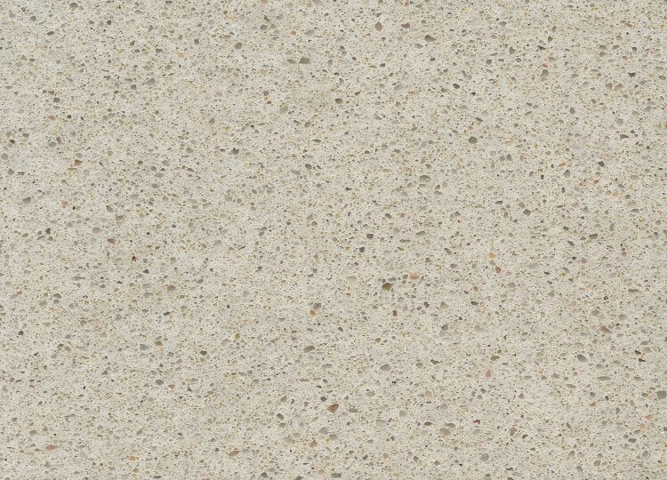 Silestone – Blanco City
