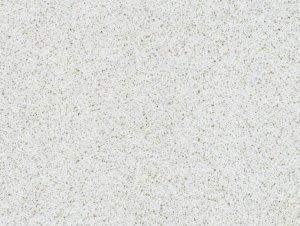 Silestone – Blanco Norte
