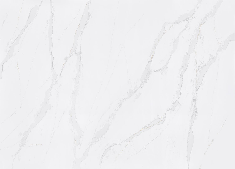Silestone - Eternal Calacatta Gold Cosentino