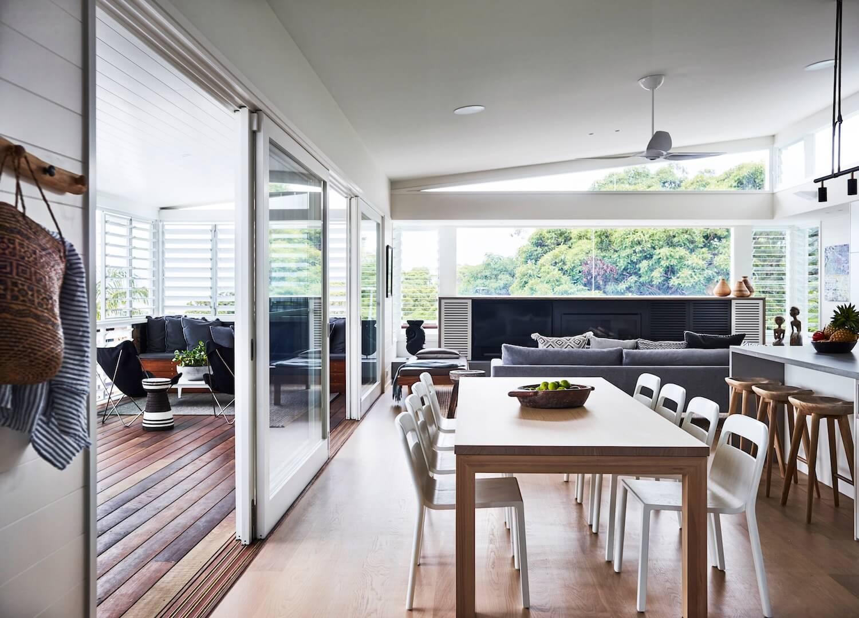 est living interiors ayindi corben architects 10