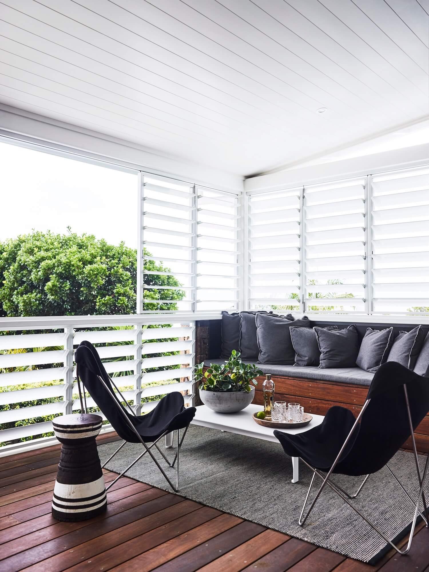est living interiors ayindi corben architects 11