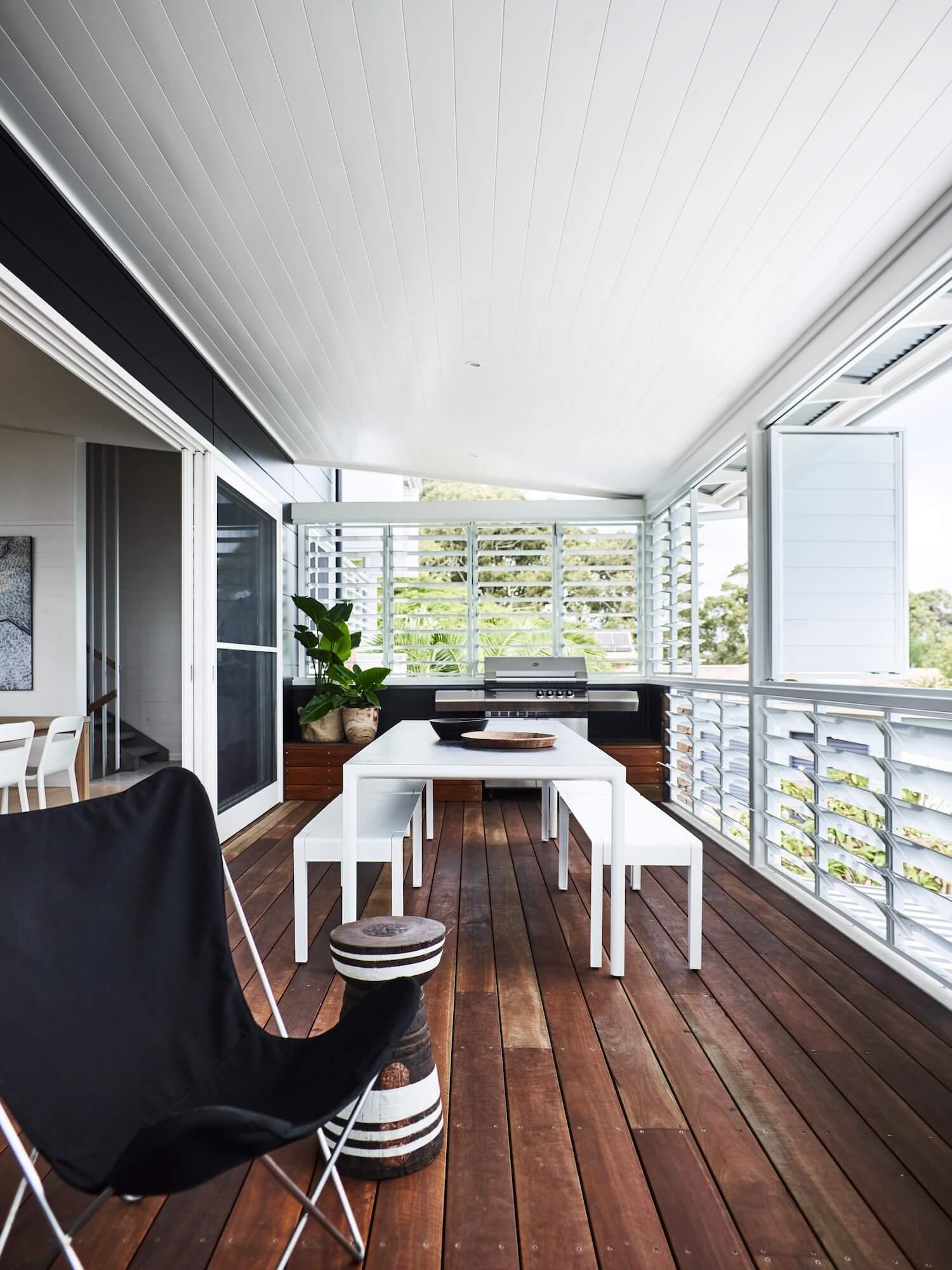 est living interiors ayindi corben architects 12