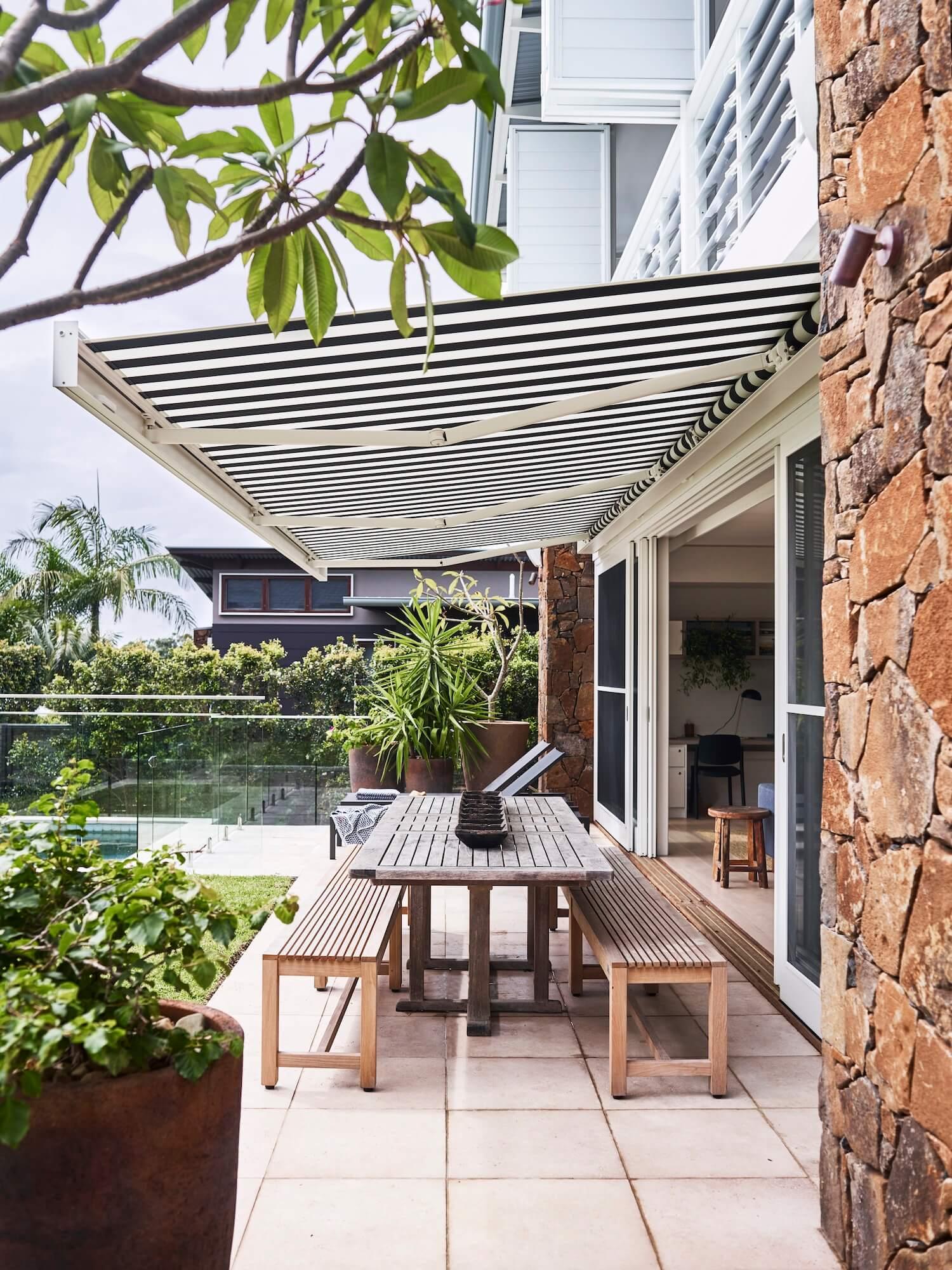 est living interiors ayindi corben architects 15