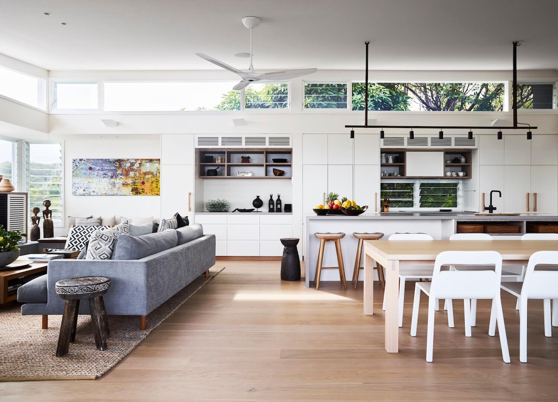 est living interiors ayindi corben architects 7