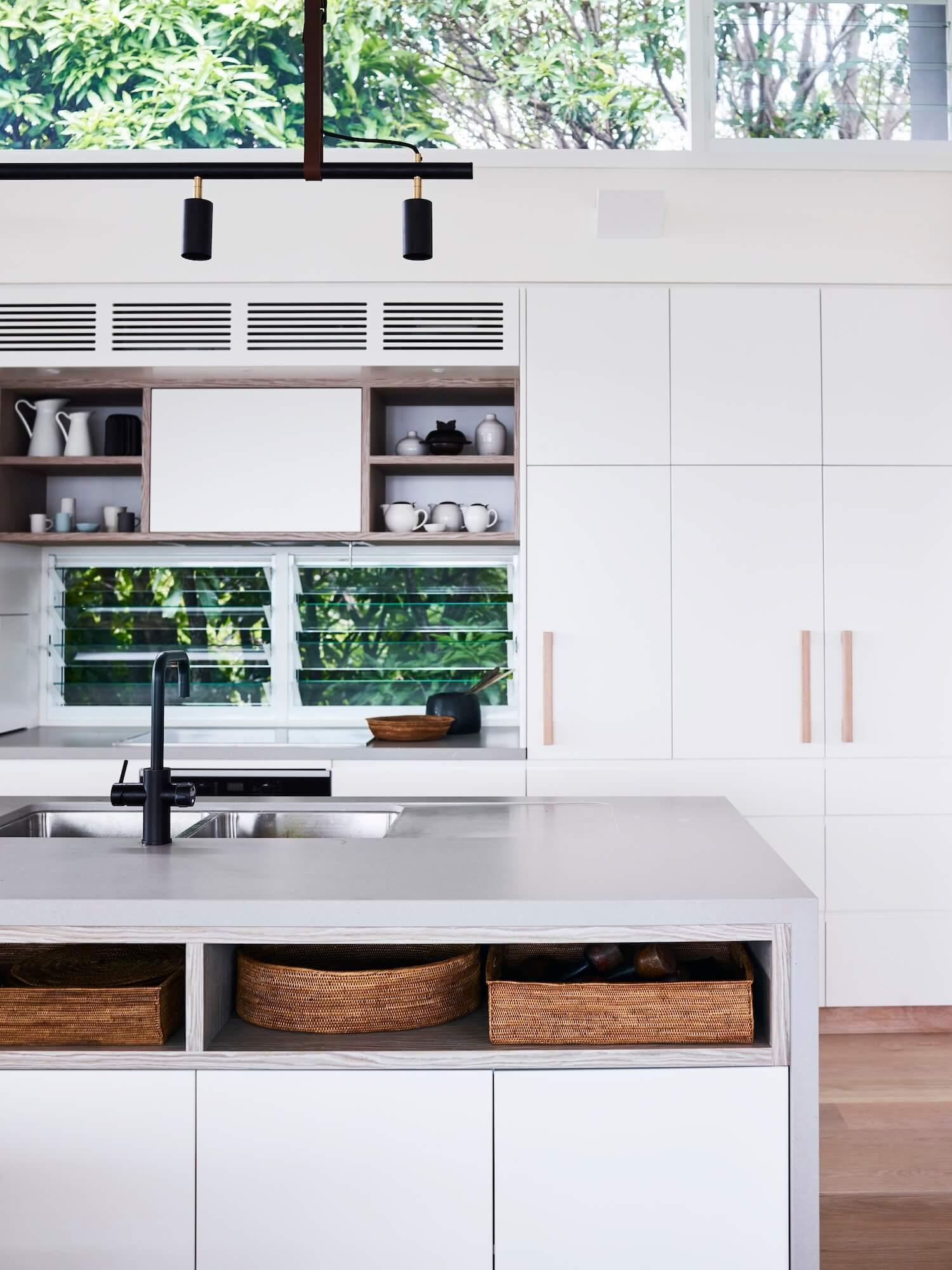 est living interiors ayindi corben architects 8