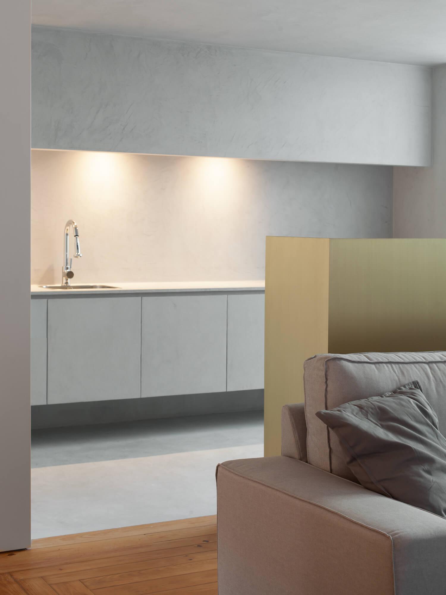 est living pablo pita firmeza apartment 4