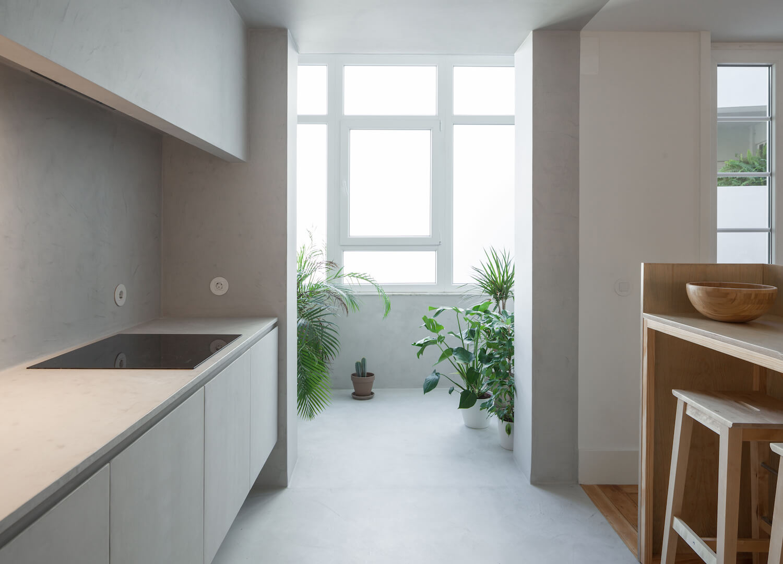 est living pablo pita firmeza apartment 5