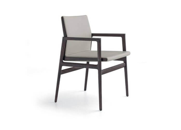 Ipanema Chair Poliform