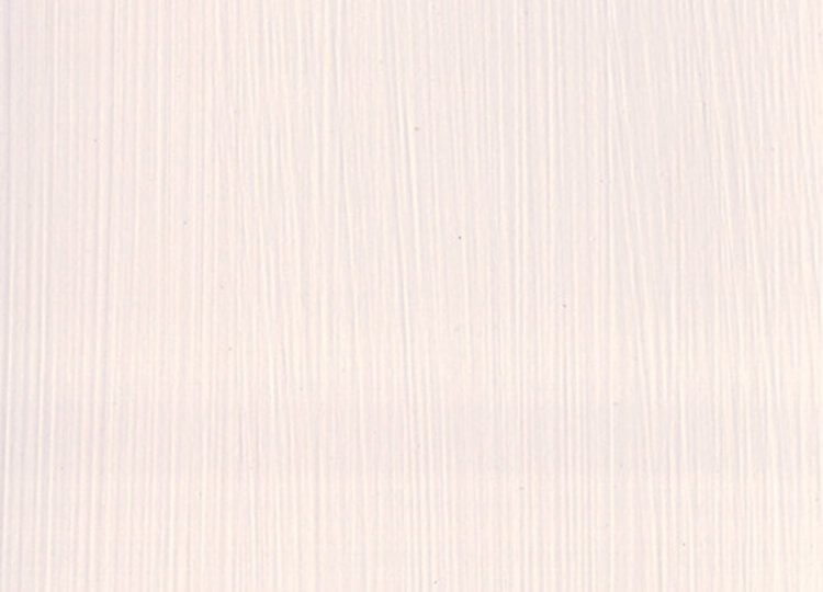 est living porters paints almond white 750x540