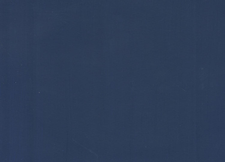 Black Sea Porter's Paints
