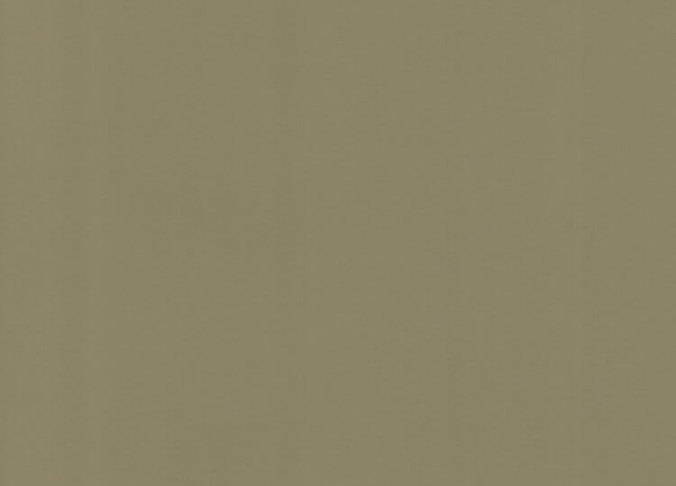 Porter's Paints Khaki