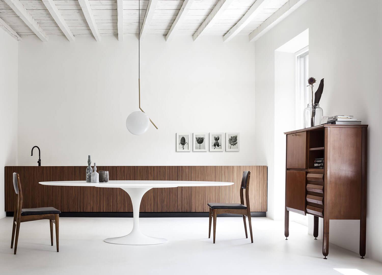 Best Of Est Mid Century Modern Homes Home Design Est Living